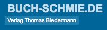 Buch-Schmiede