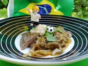 WM-Kochen-2014_brasilien-580x435