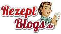 Rezeptblogs