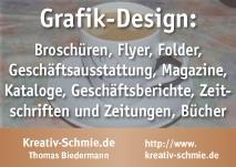 Kreativ-Schmie.de