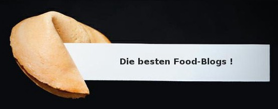 Best of Foodblogs