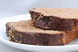 Schokoladenkuchen_Frontal