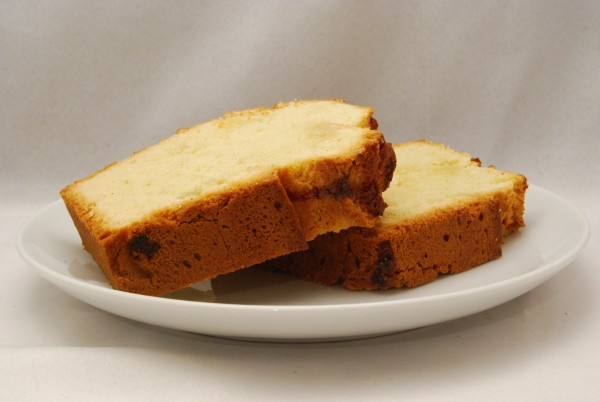 Gummibarchen Kuchen Nudelheissundhos