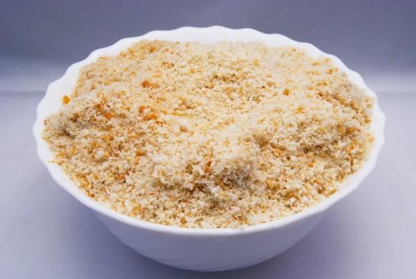 Semmelbroesel