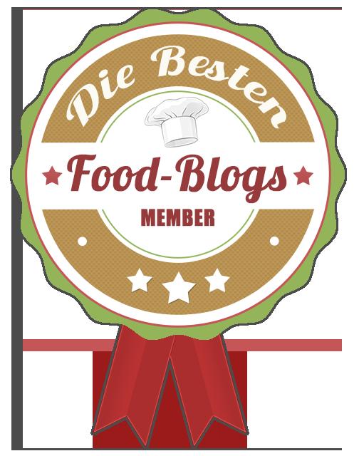 die-besten-food-blogs.de
