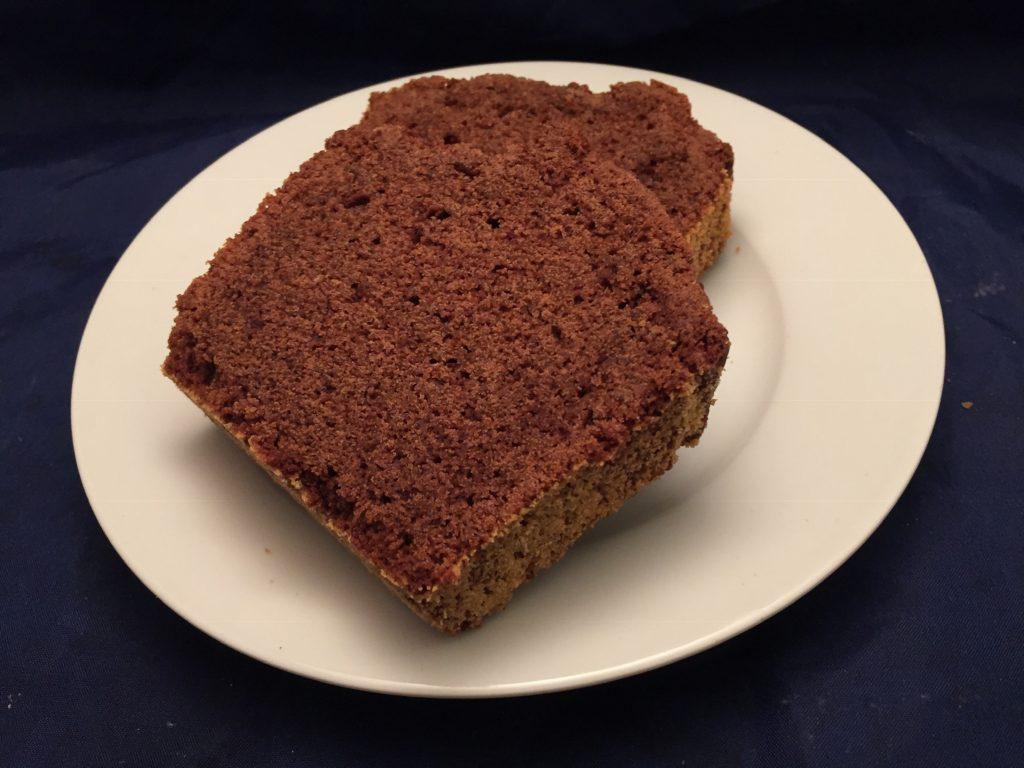 Kakao-Kuchen